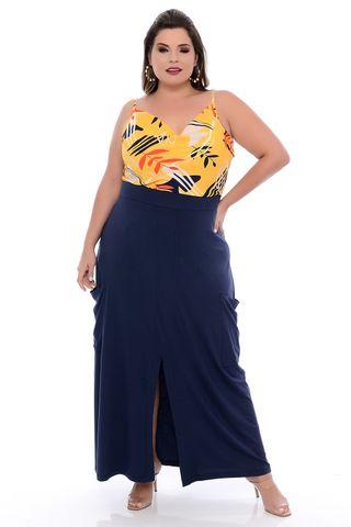 blusa-formas-plus-size--5-