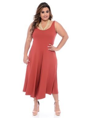Macacao_pantacourt_amplo_plus_size--6-