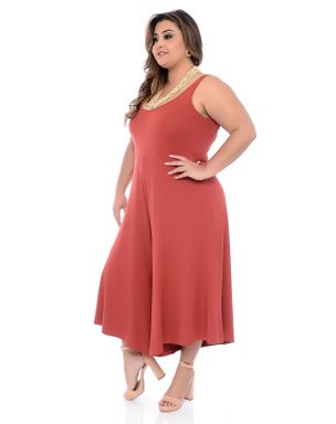 Macacao_pantacourt_amplo_plus_size--4-