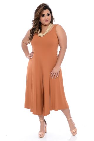 Macacao_amplo_plus_size--5-