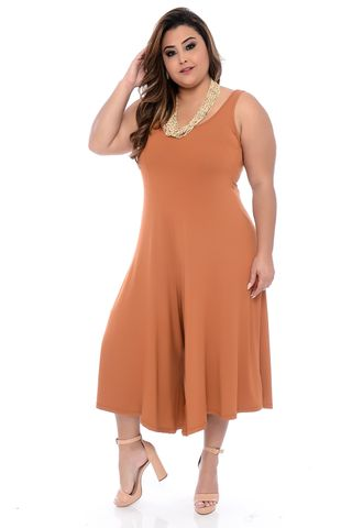 Macacao_amplo_plus_size--2-