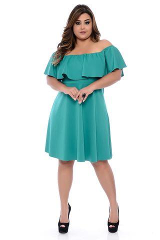 Vestido_esmeralda_plus_size--2-