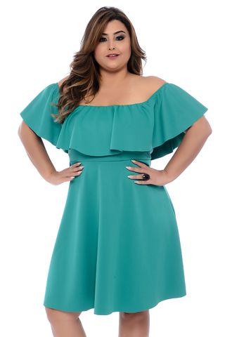 Vestido_esmeralda_plus_size--5-