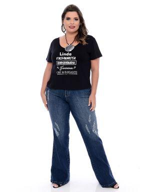 t-shirt-preta-chic-plus-size--5-