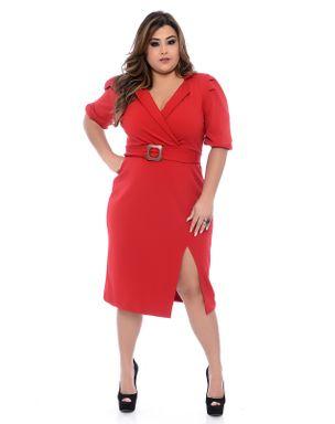 Vestido_alfaiataria_vermelho_plus_size--3-