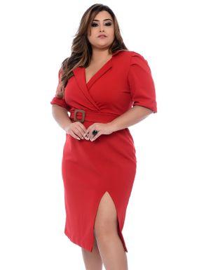 Vestido_alfaiataria_vermelho_plus_size--6-
