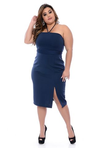 Vestido_tubinho_azul_plus_size--3-