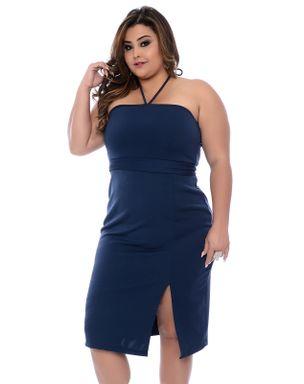 Vestido_tubinho_azul_plus_size--5-