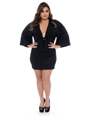 Vestido_rickety_plus_size--6-