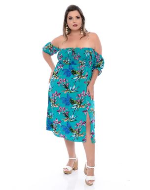 Vestido_ciganinha_florido_plus_size--6-