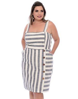 Vestido_em_linho_plus_size--5-