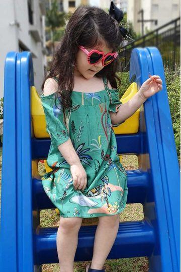 vestido-infantil-aline-frade-20