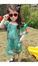 vestido-infantil-aline-frade3-20