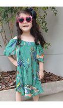 vestido-infantil-aline-frade2-20
