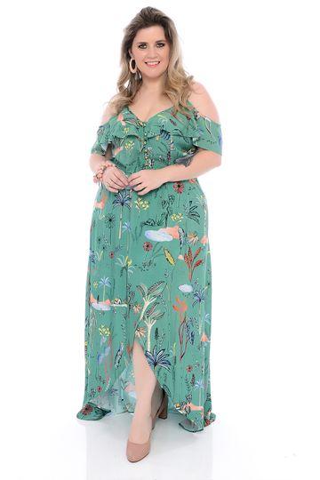 vestido-aline-frade-plus-size--15-