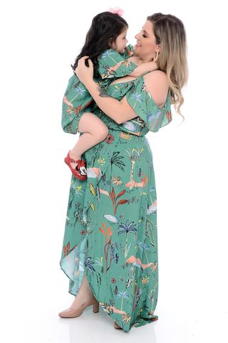 vestido-aline-frade-plus-size--7-