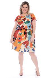 vestido-alegria-plus-size--11-