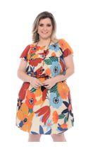 vestido-alegria-plus-size--14-