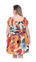 vestido-alegria-plus-size--1-