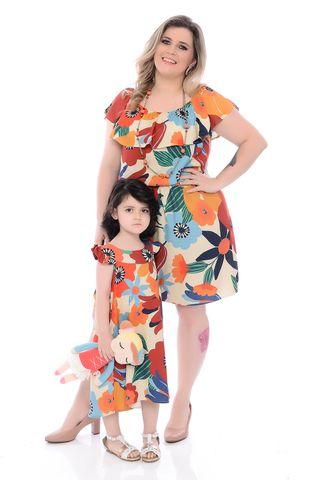vestido-alegria-plus-size--5-