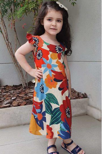 vestido-alegria-infantil-plus-size-20