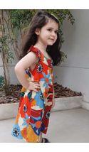 vestido-alegria-infantil-plus-size-lado-20