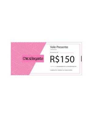 vale-presente-150-reais-20