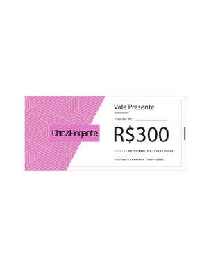 vale-presente-300-reais-20