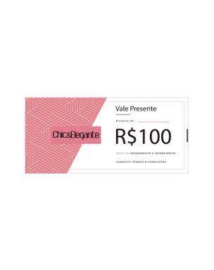 vale-presente-100-reais-20