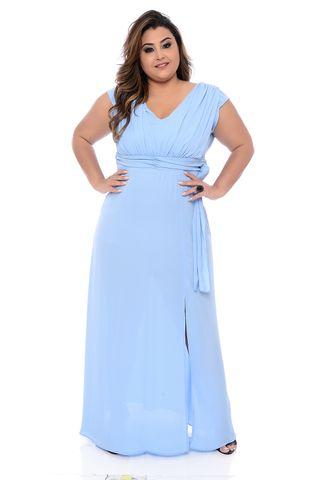 vestido-festa-azul-plus-size--3-