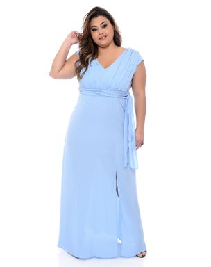 vestido-festa-azul-plus-size--4-
