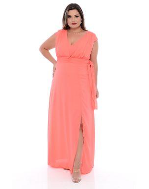 vestido-fetsa-coral-plus-size--2-