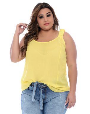 Regata_alca_com_elastico_amarela--2-