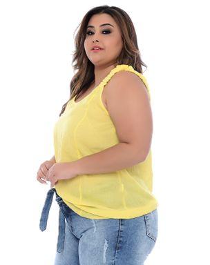 Regata_alca_com_elastico_amarela--3-