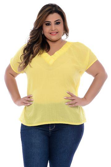 Blusa_morcego_com_elastico_amarela--2-