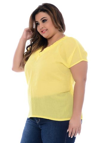 Blusa_morcego_com_elastico_amarela--3-