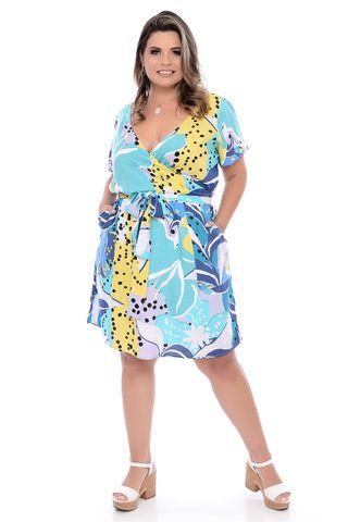 vestido-viscose-transpassado-plus-size--4-