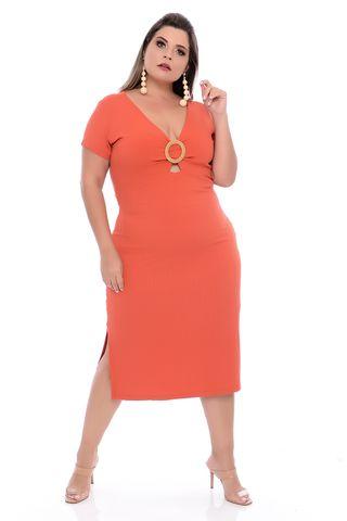 vestido-ribana-plus-size--3-