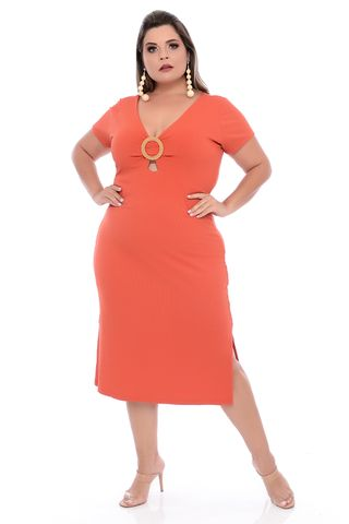 vestido-ribana-plus-size--4-