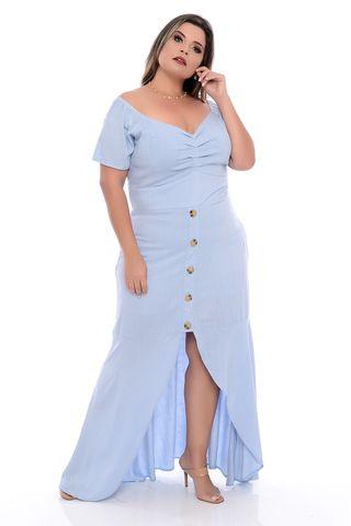 vestido-viscolinho-plus-size--4-