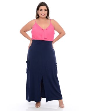 104401-regata-rosa-plus-size--5-