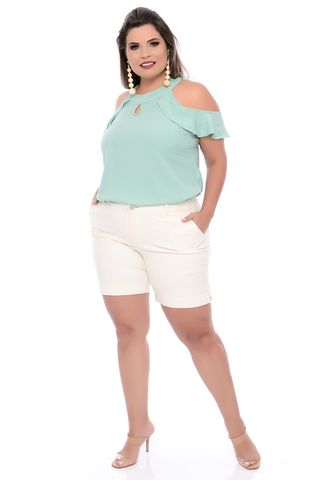 blusa-ninho-plus-size--3-