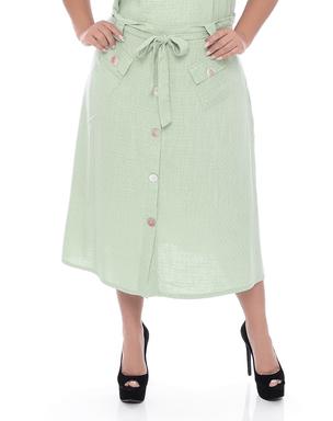 saia-verde-ariana-plus-size-72x-8