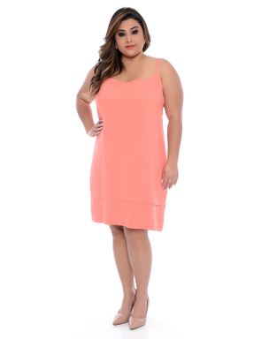 ve105502-vestido-rosa-plus-size--1-