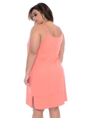 ve105502-vestido-rosa-plus-size--6-