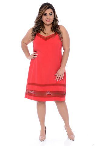 ve107202-vestido-vermelho-plus-size--2-