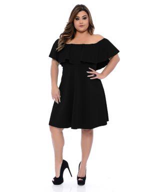 Vestido_ciganinha_black_plus_size--1-
