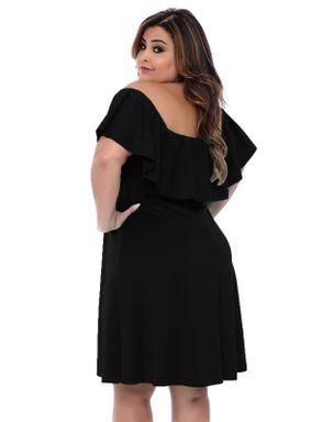 Vestido_ciganinha_black_plus_size--2-