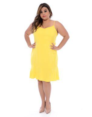 Vestido_de_alca_da_vinci_amarelo--2-