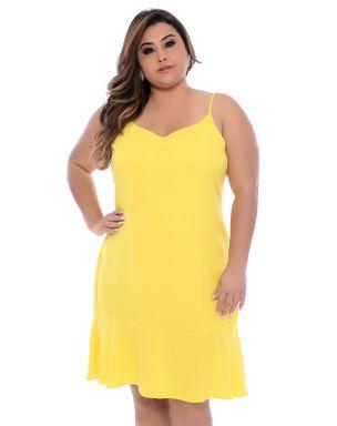 Vestido_de_alca_da_vinci_amarelo--4-